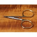 "Dr Slick 3,5"" Micro Tip Arrow Scissor"