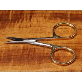 "Dr Slick 4"" All Purpose Scissor"