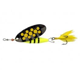 Abu Garcia Reflex Wasp 7g lippa
