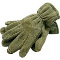 Rękawice polarowe Jaxon AJ-RE104
