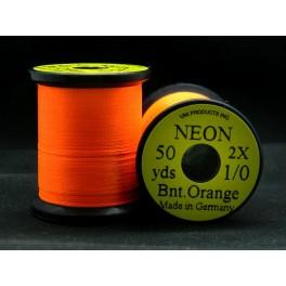 Uni Neon 1/0 50yds. sidontalanka