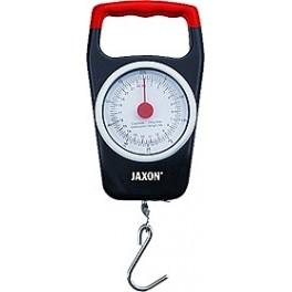 Jaxon AK-WA120 22 kg kellovaaka