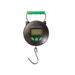 Waga cyfrowa Jaxon AK-WAM006 50 kg