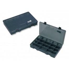 Pudło Versus VS-3040 33x22,1x5 cm