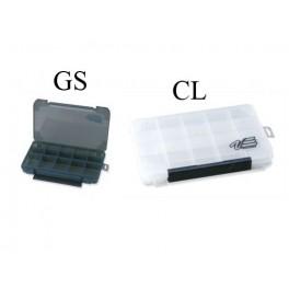 Pudło Versus VS-3043ND-2 35,6x23x5 cm