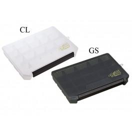 Pudło Versus VS-3020ND 25,5x19x4 cm
