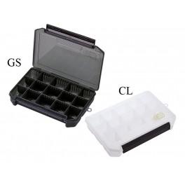 Pudło Versus VS-3010ND 20,5x14,5x4 cm