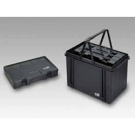 Meiho Versus VS-9030 pakki seti 37,8x25x23 cm