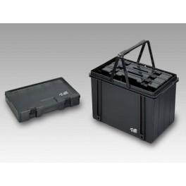 Skrzynia Versus VS-9030 37,8x25x23 cm