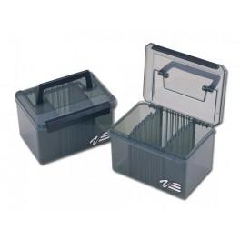 Meiho Versus VS-4060 pakki 18,5x14,5x12,3 cm