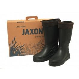 Jaxon Grimer AB-KFA talvisaappaat