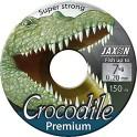 Żyłka Jaxon Crocodile Premium 0,10 mm 150 m