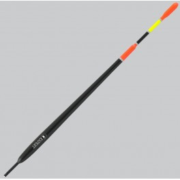 Expert 201-04-030 koho 3,0g 22cm musta