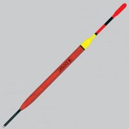 Expert 201-06-020 koho 2,0g 18cm ruskea