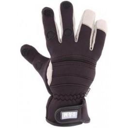 Rękawice DAM Neopren & Amara rozmiar M