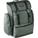 Plecak JAXON S LUX TR 32x20x45 cm