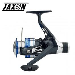 Kołowrotek Jaxon Blue Bird GT 400 5-owc