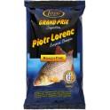 Lorpio Grand Prix Roach Fine (särki) 1kg mäski