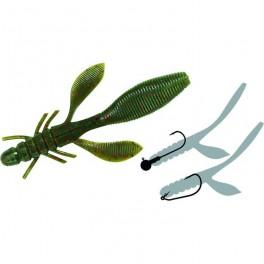 Przynęta Owner Yuki Bug 8cm kolor 05