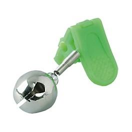 Jaxon dzwonek wędkarski pojedynczy AD-SC 13mm