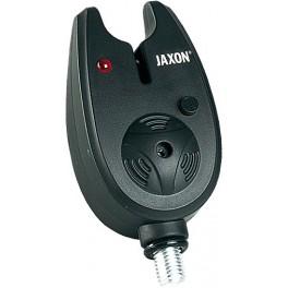 Elektroninen kalahälytin Jaxon Smart Carp AJ-SYX007