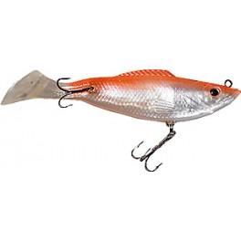 Jaxon Magic Fish TX-P 8cm / 16g kalajigi F