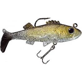 Przynęta Jaxon Magic Fish TX-E 6cm / 7g C