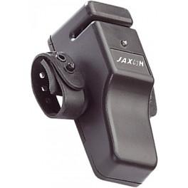 Elektroninen kalahälytin Jaxon Smart Carp AJ-SYX005