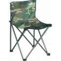 Krzesełko Jaxon 007M45x45x43 / 70