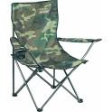 Krzesełko Jaxon 008M 50x50x40 / 80