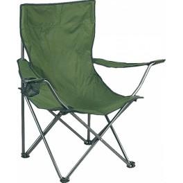 Krzesełko Jaxon 009 52x52x40 / 85
