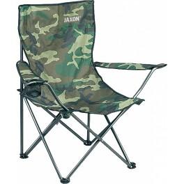 Krzesełko Jaxon 010M 54x54x40 / 90
