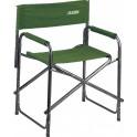 Krzesełko Jaxon 011 57x49x45 / 78