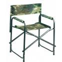 Krzesełko Jaxon 011M 57x49x45 / 78