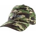 Jaxon czapka z daszkiem CZ05