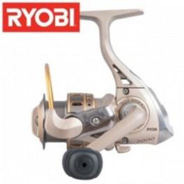 RYOBI Tresor FD 2000 4BB/1RB avokela