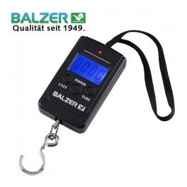 Waga cyfrowa Balzer 40 kg