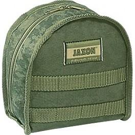 JAXON UM-PKA01 kelalaukku 20x8x18cm