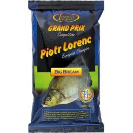 Lorpio Grand Prix Big Bream (lahna) 1kg mäski