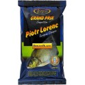 Zanęta Lorpio Grand Prix Bream Black (Leszcz) 1kg