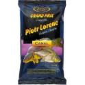 Zanęta Lorpio Grand Prix Canal (Kanał) 1kg