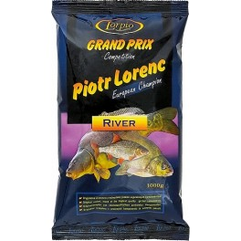 Lorpio Grand Prix River (joki) 1kg mäski