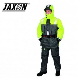 JAXON UJ-FXSA 2-osainen kelluntahaalari koko XXL
