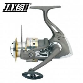 Kołowrotek Jaxon Hector XT 400 5-OWC