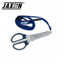Jaxon AJ-NS18A sakset