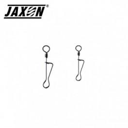 Jaxon agrafka POWER rozm. 2 op. 10szt
