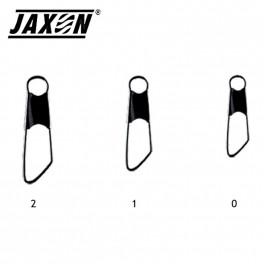 Jaxon SAFETY viehelukko No 0 / 10kpl