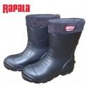 Rapala Sportsman's SHORT talvisaapas koko 43