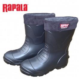 Rapala Sportsman's SHORT talvisaapas koko 44