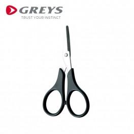 Greys 1326854 - GSP06BS kalastajan sakset